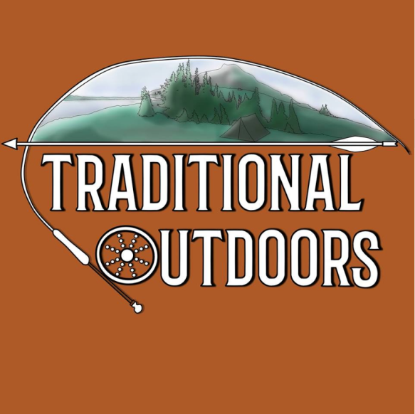 The Traditional Outdoors Podcast