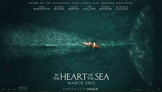 in-the-heart-of-the-sea-trailer-2