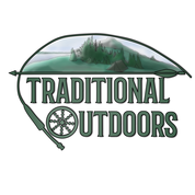 Check out the Traditional Outdoors podcast.